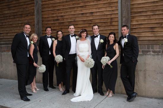 formal cafe wedding0038