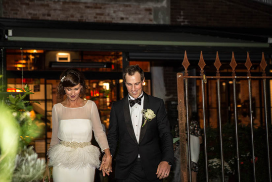 formal cafe wedding0044