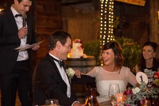 formal cafe wedding0047