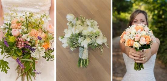 fresh-bouquet
