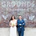garden cafe wedding0040