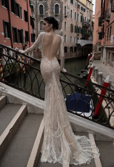 inbal dror 2015 wedding gowns0017