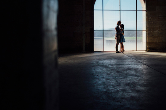 intimate industrial engagement shoot0003