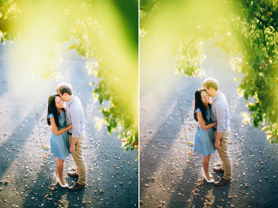 intimate industrial engagement shoot0018