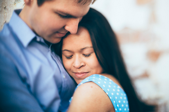 intimate industrial engagement shoot0026