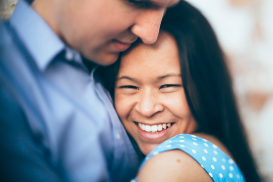 intimate industrial engagement shoot0027