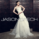 JASONGRECH Bride banner