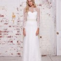 karen willis holmes wedding gowns0025