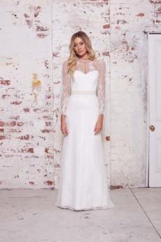 karen willis holmes wedding gowns0025