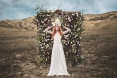 mara hoffman wedding gowns`0001