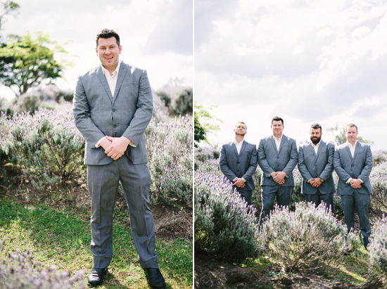 mint winery wedding0008