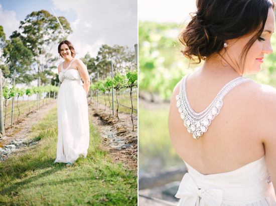 mint winery wedding0013