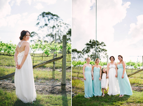 mint winery wedding0015