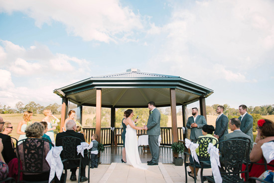 mint winery wedding0017