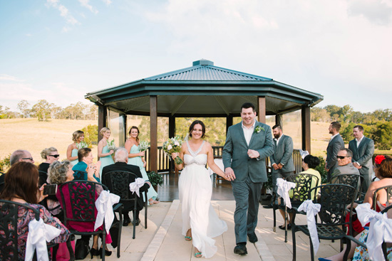 mint winery wedding0019