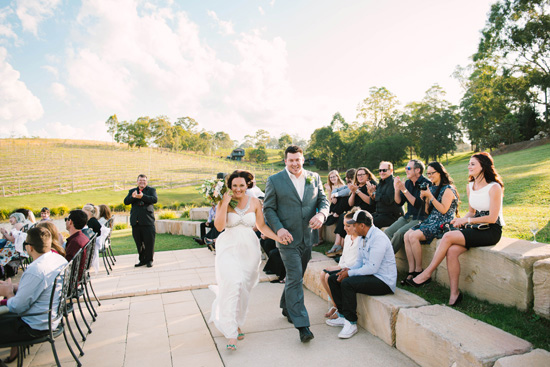 mint winery wedding0020