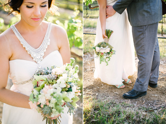 mint winery wedding0021