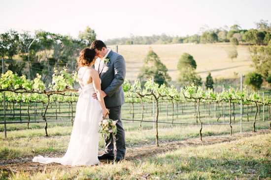 mint winery wedding0022