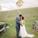 mint winery wedding0026