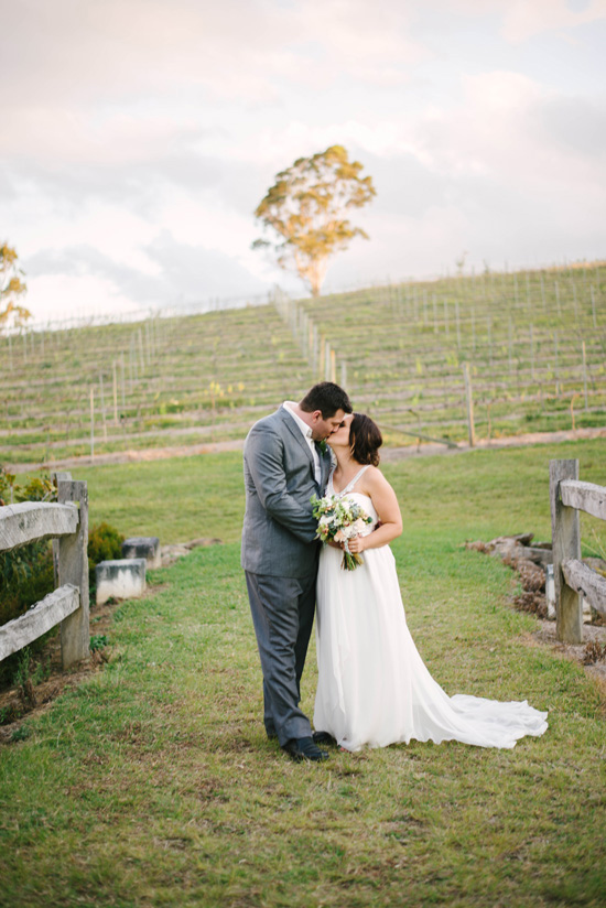 mint winery wedding0026