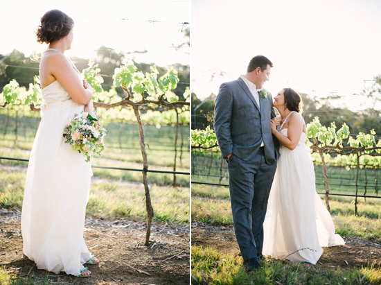 mint winery wedding0027