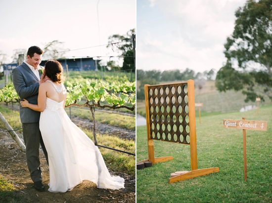 mint winery wedding0029