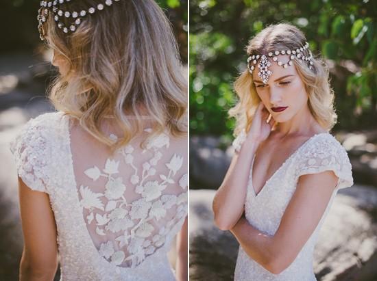 modern bridal jewels0006