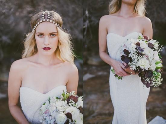 modern bridal jewels0013