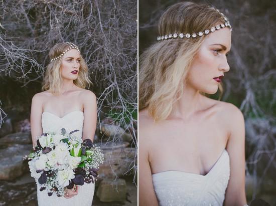 modern bridal jewels0014