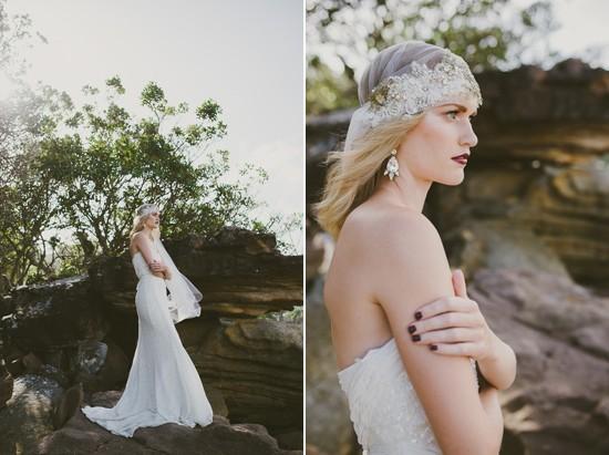 modern bridal jewels0018