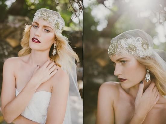 modern bridal jewels0020