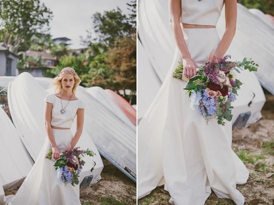 modern bridal jewels0021