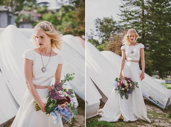 modern bridal jewels0022