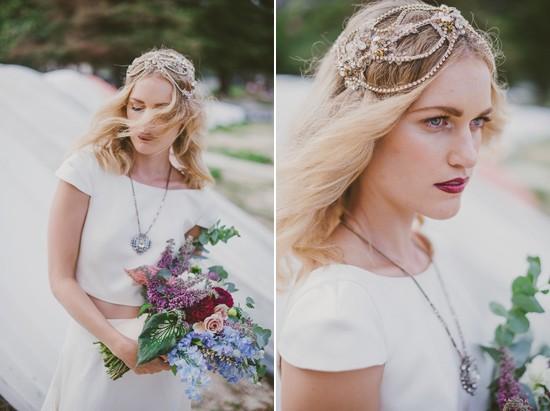 modern bridal jewels0024