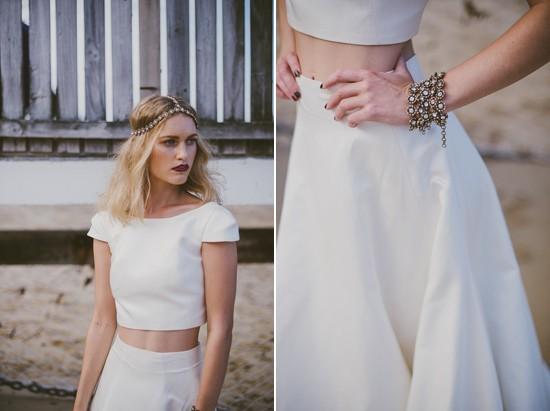 modern bridal jewels0028
