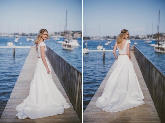 modern bridal jewels0030