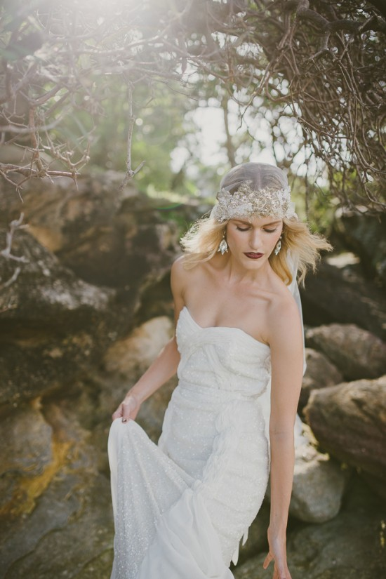 modern bridal jewels0069