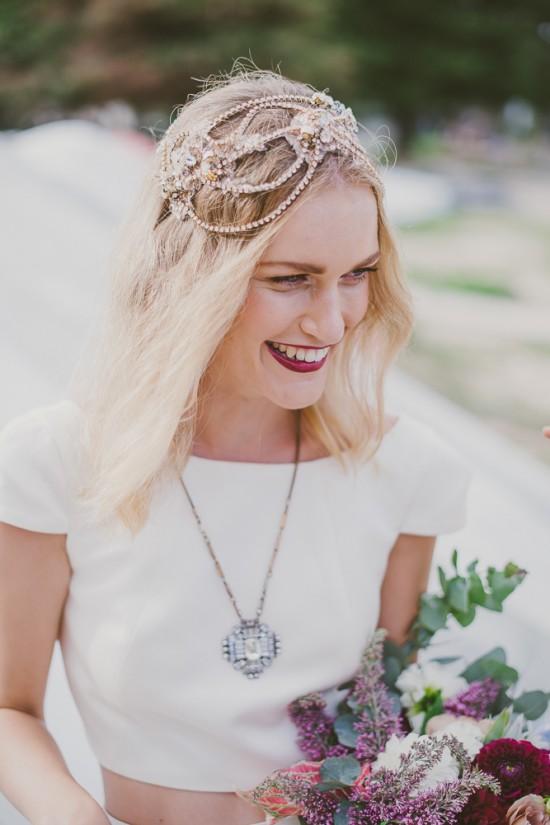 modern bridal jewels0077