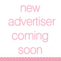 New Advertiser Coming Soon Banner