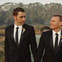new zealand wedding0019