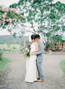peaches and mint country wedding0029