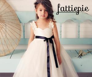 Fattiepie