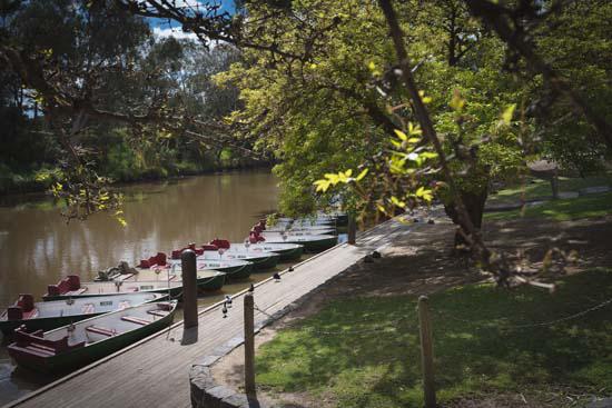 rowboat engagement0003