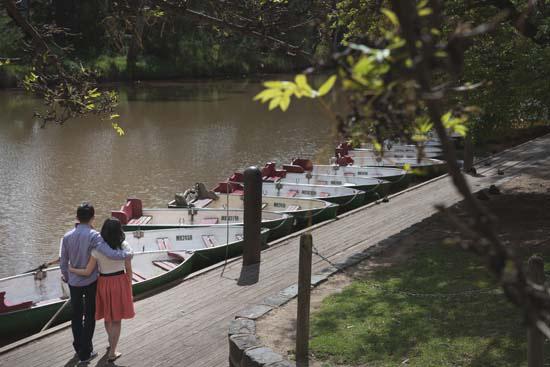rowboat engagement0004