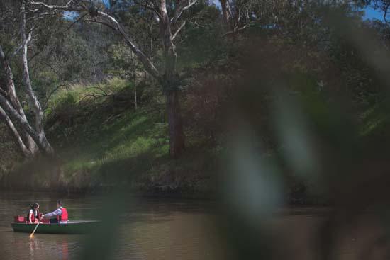 rowboat engagement0027