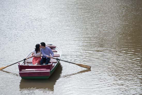 rowboat engagement0028