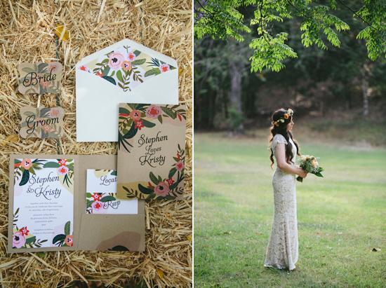 rustic australian farm wedding ideas0001