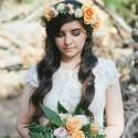 rustic australian farm wedding ideas0018
