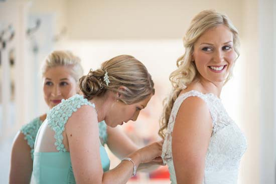 stradbroke island wedding0020