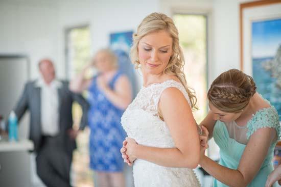 stradbroke island wedding0021
